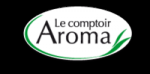aroma huiles essentielles.png